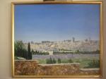Jerusalem 1989